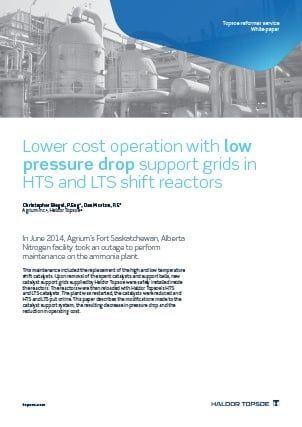 Christopher-Biegel-Dan-Morton-Low-pressure-drop-support-grids-White-paper