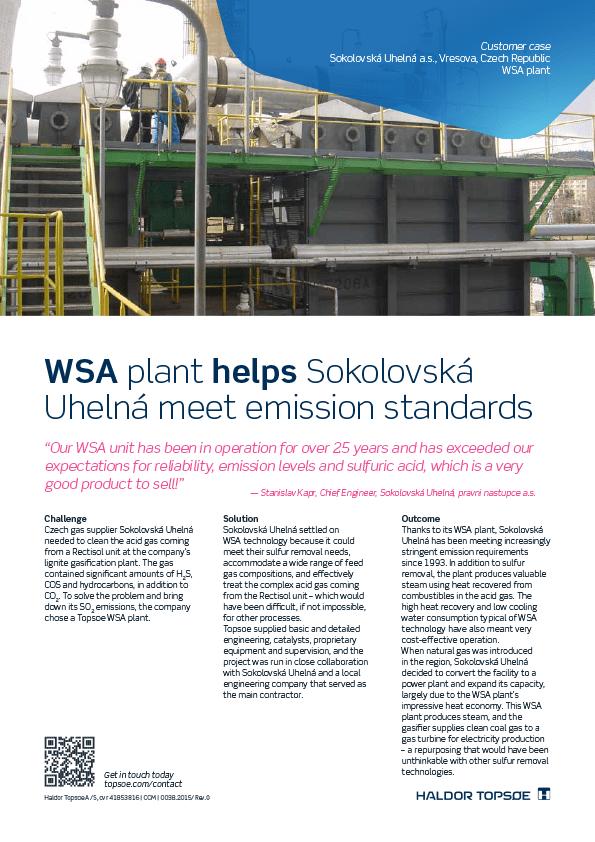clean-cost-efficient-WSA-sulphur-customer-story
