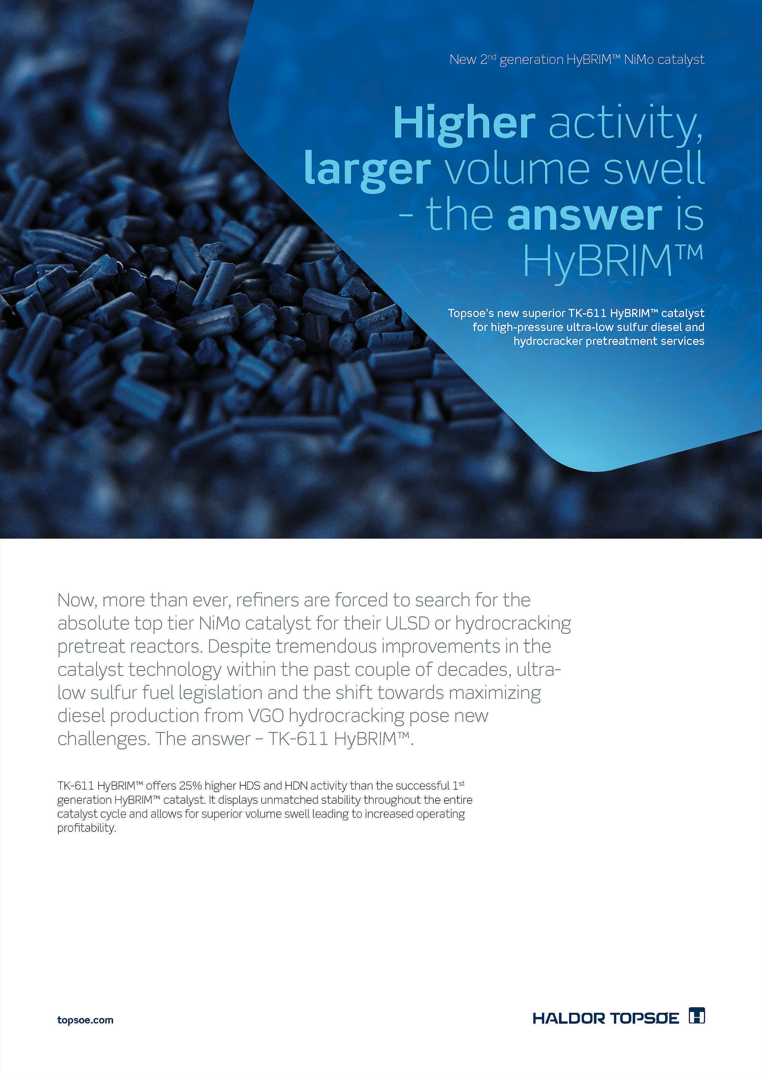 low-sulfur-fuel-diesel-production-hybrim-catalyst-details