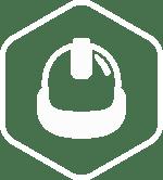 HT_Web_Icons_helmet