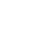 HT_Web_Icons_reactor