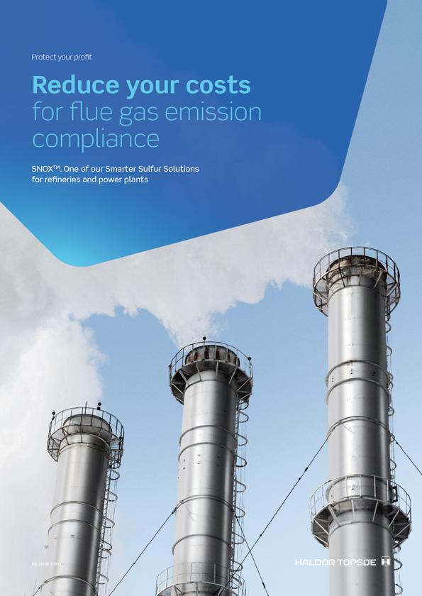 Download_SNOX_brochure cover_refineries