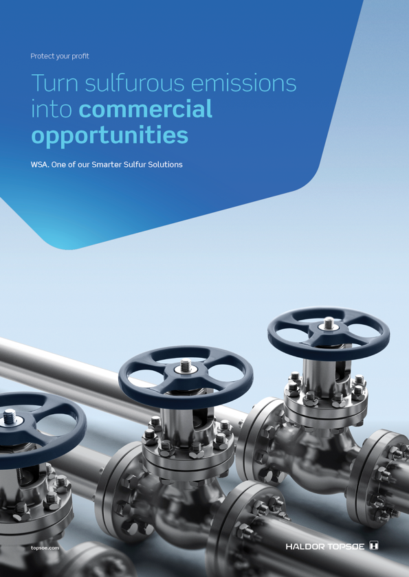 Download_WSA_brochure cover