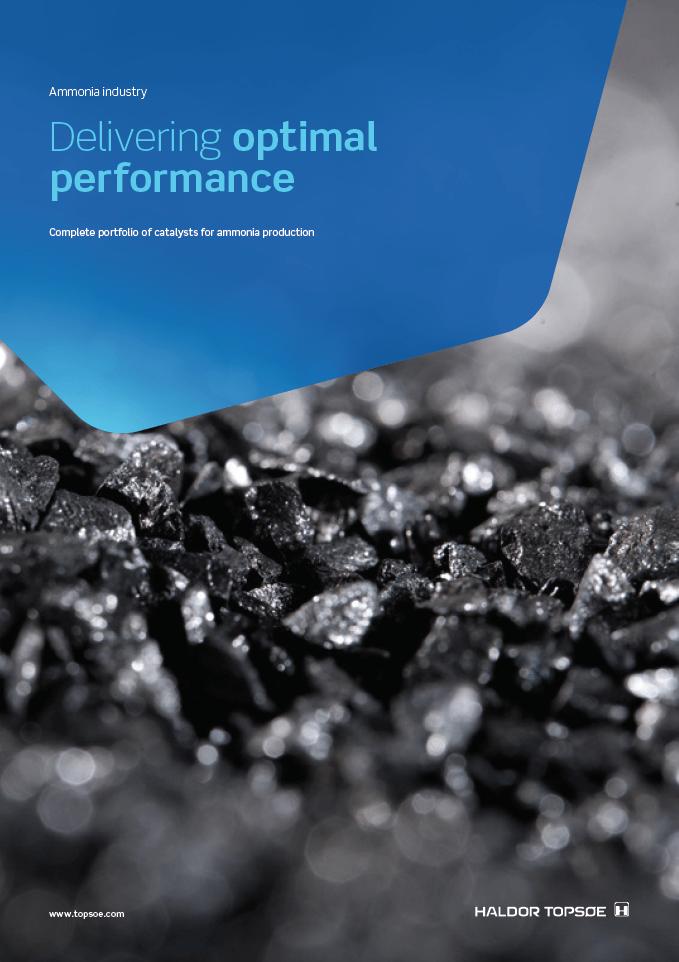 Delivering-optimal-performance.png