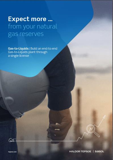 G2L_brochure-Grey-thumbnail