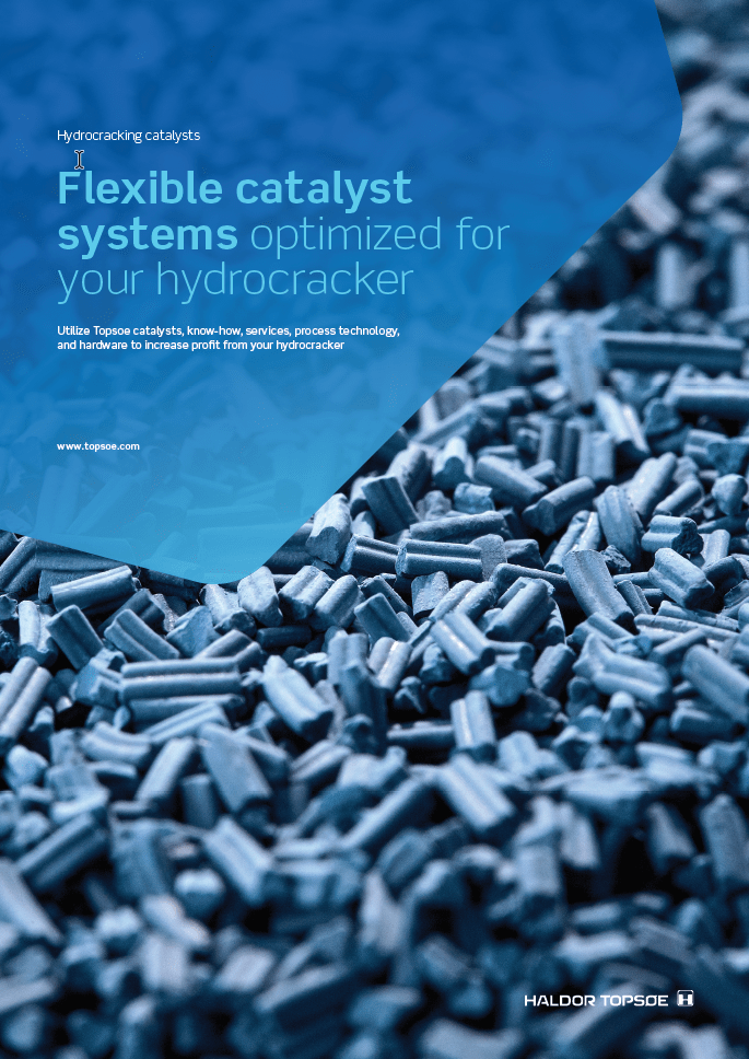 Hydrocracking_catalysts_brochure
