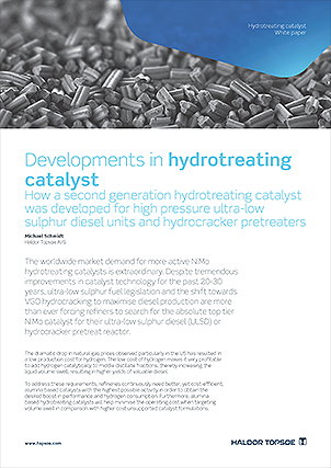 Hydrotreating catalyst.png